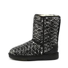 ugg boots sale bondi junction ozlamb ugg australia quality ugg boots