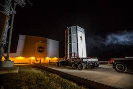 how is target in atlantic terminal om black friday watch world u0027s first live 360 degree video of rocket launch april