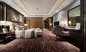 28 in the bad room with stephen modern master bedroom 1