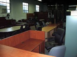Office Furniture New Jersey by Wondrous Design Used Office Furniture Nj Amazing Decoration Used