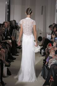 carolina herrera wedding dresses 48 best carolina herrera images on wedding gowns