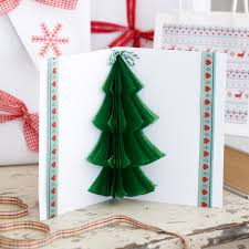 3d christmas cards image gallery of 3d christmas cards