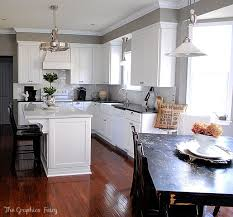 Best  Home Depot Kitchen Ideas Only On Pinterest Home Depot - Home depot kitchens designs