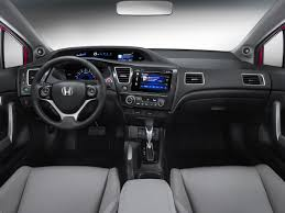 2014 honda civic sedan ix u2013 pictures information and specs auto
