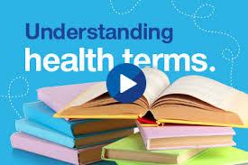 open enrollment unitedhealthcare