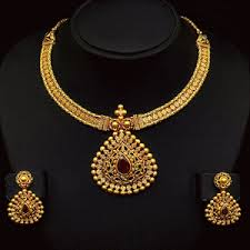 necklace designs images Gold necklace designs android apps on google play