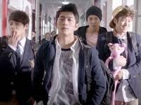 film cinta anak sekolah 20 drama film korea bertema sekolah percintaan remaja romantis