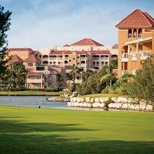 cr home design center rio circle decatur ga divi village golf