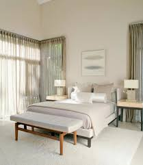 bedroom furniture design with pleasant low bed sets also interior