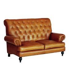 high back leather sofa furniture high back leather sofa fine on furniture within 33 with