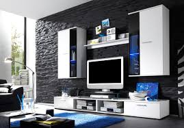 wohnzimmer wand grau wohnzimmer wand grau streichen free wand streichen ideen wand