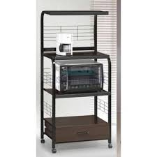 Kitchen Island And Cart Kitchen Islands And Carts At Discount Furniture Of Charlotte