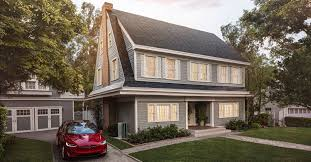 Price Per Square Foot To Build A House By Zip Code Solar Roof Tesla