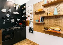 wework living york inhabitat u2013 green design innovation