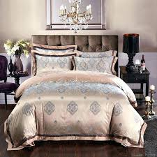 duvet cover sets bed covers you ll love wayfair regarding blue and