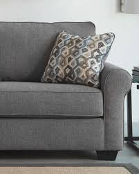 Sofa Sets For Living Room Innovational Ideas Sofas For Living Room Plain Design Classic