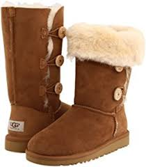s ugg bailey boots ugg boots shipped free at zappos