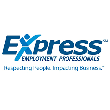 hiring in crossville tn express employment professionals 1459 interstate dr ste e