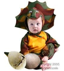 Baby Boy Dinosaur Halloween Costume 15 Cutest Baby Costumes Halloween Halloween Baby Costumes