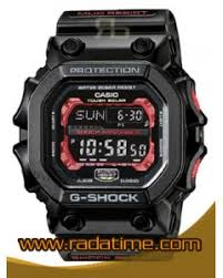 Jam Tangan Casio Gx 56 jam tangan casio g shock