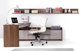 Schreibtisch Mit Schubladen Boxline Schreibtisch 150 Cm Mit Breitem Lowboard Möbel Für Dich
