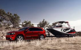 2014 jeep towing jeep towing capacity 2018 2019 car release and reviews