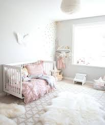 big bedrooms for girls toddler beds for girls pink and grey toddler girl bedroom bedrooms