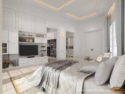 white tv cabinets master bedroom neoclassical home design