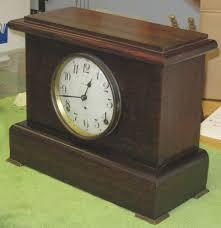 clock designs clock interesting seth thomas mantel clock seth thomas clocks