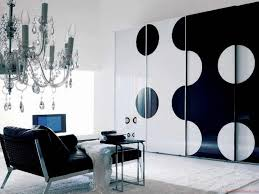 Bedroom Wardrobe Designs Latest Decorations Fashionable Boys Bedroom Furniture With Chic Laptop