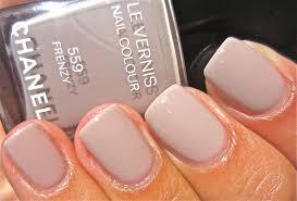 light brown nail polish mailevel net