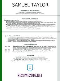 combination resume template 2017 sle resume for event manager combination resume template sle