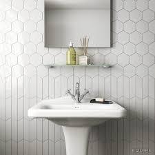 bathroom shower stall tile designs bathroom tile designs for small bathrooms photos bathroom shower