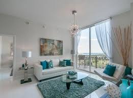 Interior Design Uph 550 Okeechobee Blvd Uph 05 West Palm Beach Fl 33401 Zillow
