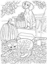 free photo gallery dover publications free coloring