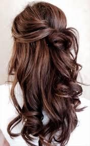 Frisuren Lange Haare Abiball by Hairstyle Inspiration Abiball Hochzeit Endspurt Fashionzone