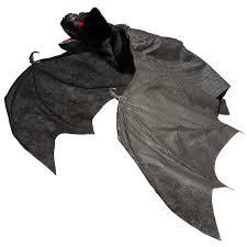 halloween printable and free halloween templates hgtv bat