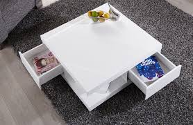 Wohnzimmertisch Outlet Designer Couchtisch Outlet 12310020170621 U2013 Blomap Com