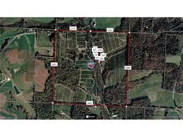 Realtor Com Map Featured Listings The Barnett Realtors Inc Provides A Superior