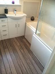 bathroom floor idea bathroom floor ideas sebastianwaldejer