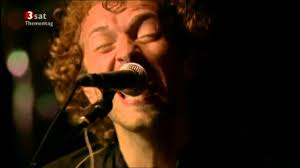 coldplay what if coldplay what if live toronto 2006 youtube