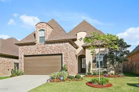 118 heathwood dr broussard la 70518 estimate and home details