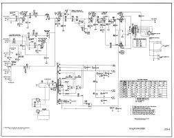 Rock And Roll Hall Of Fame Floor Plan by Fender Forums U2022 View Topic Terry Kath Amp