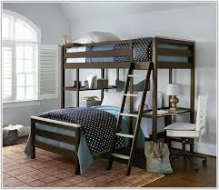 Cheap Bedroom Furniture Charlotte Nc Bedroom  Home Decorating - Bedroom furniture charlotte nc