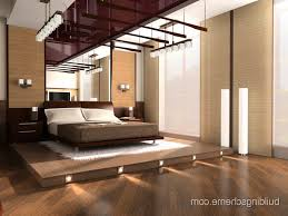Bedroom Ideas For Adults Trumk U2022 Nicely Home Sweet Home Interior Design Room Collection