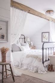 ambiance chambre adulte beau ambiance chambre adulte idées de décoration
