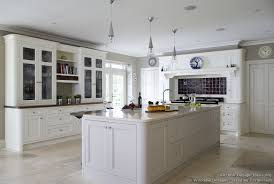 Classic White Kitchen Cabinets Flooring For White Kitchen Cabinets Kitchen And Decor