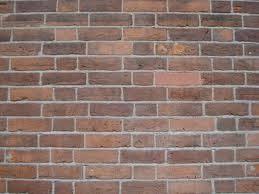 cwm llynfi bricklaying different types of brick bonding
