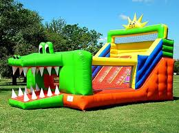 bouncy house rentals bounce house rentals bounce king online