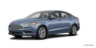 ford fusion se colors 2018 ford fusion se pictures kelley blue book
